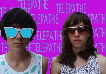 195blog_telepathe