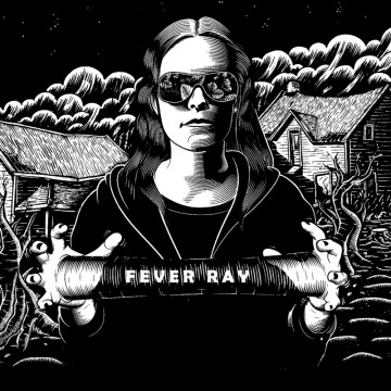 fever-ray-cover_medium-360x360