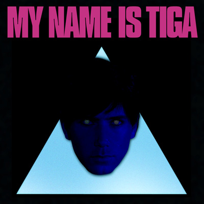 tiga-mind-dimension