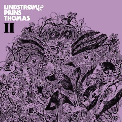 lindstrom_lp