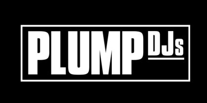 plump_logo