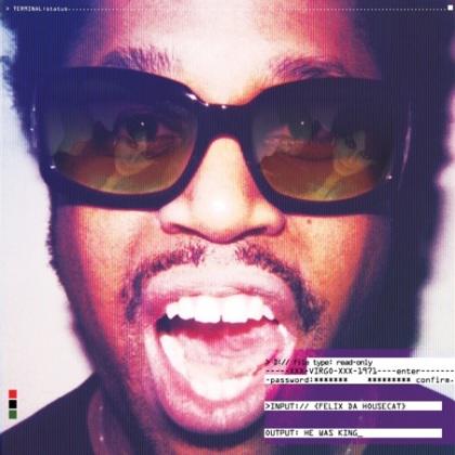 Felix_Album_Cover